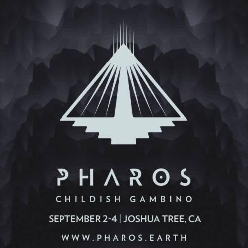 childish-gambino-pharos