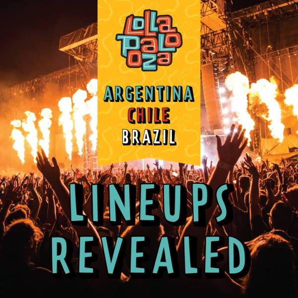 lollapalooza-2017-south-america