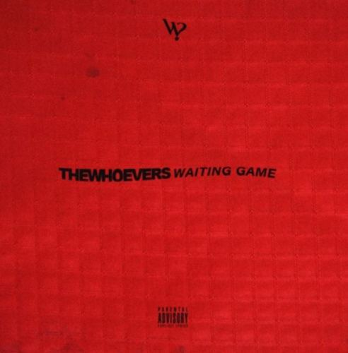 thewhoevers-waiting-game