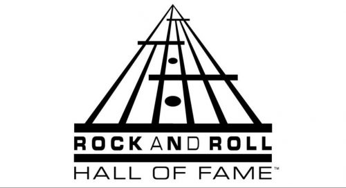 rock-and-roll-hall-of-fame-logo-e1476814981562
