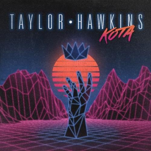 taylor-hawkins-kota