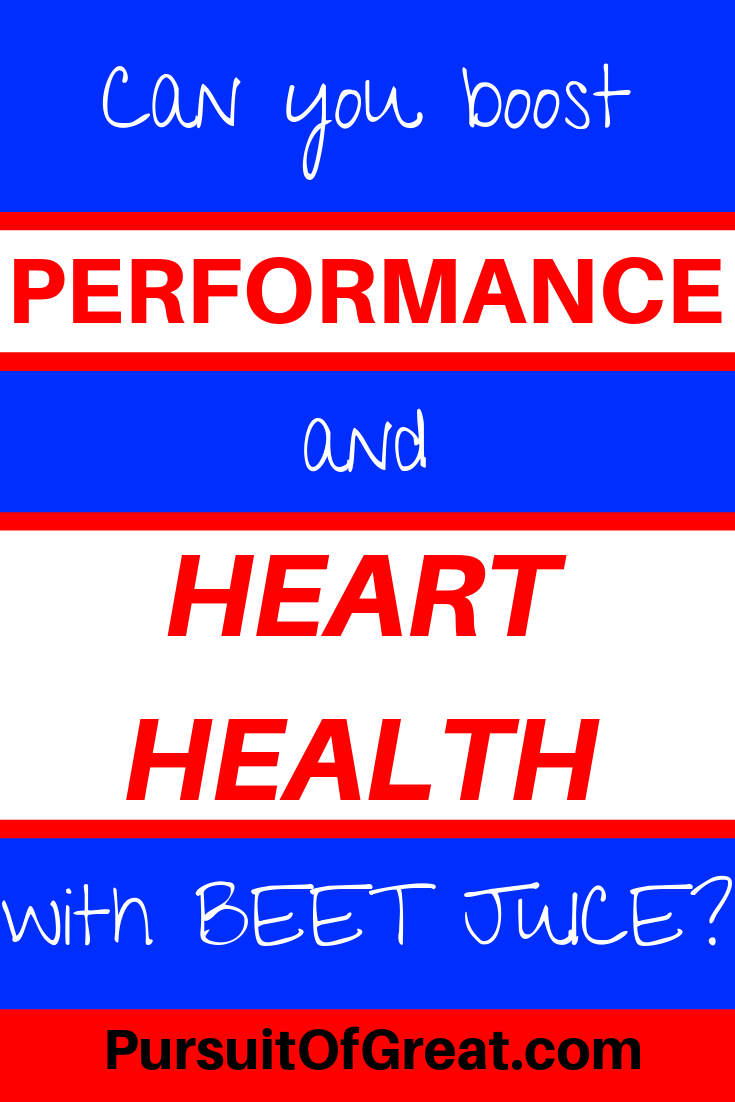 Can beet juice improve heart health? #hearthealthy #hearthealthyrecipes #circulatorysystem #beetroot