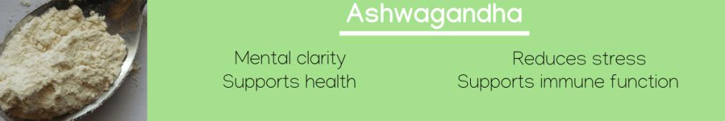 Ashwagandha Infographic-1
