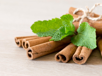 Can Cinnamon Help Treat Alzheimer's and Improve Cognition_