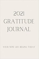 This image has an empty alt attribute; its file name is 2021-Gratitude-Journal-Light.jpg