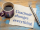 10 Simple Gratitude Affirmations to Start Your Day and Change Your Outlook!