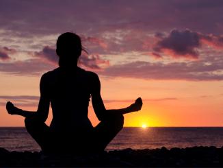 Reframing Meditation for Success
