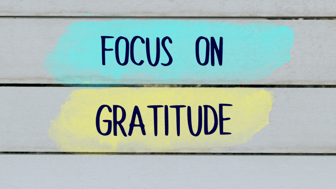 The Power of Belief, Part Three_ How to Rewire Your Mind for Belief with Gratitude (1)