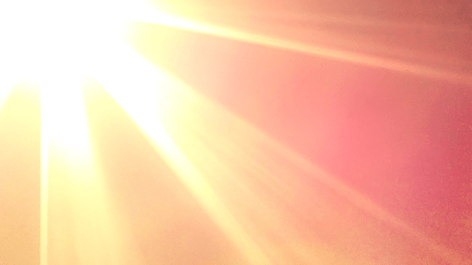 Does Vitamin D Reduce Risk of Death_