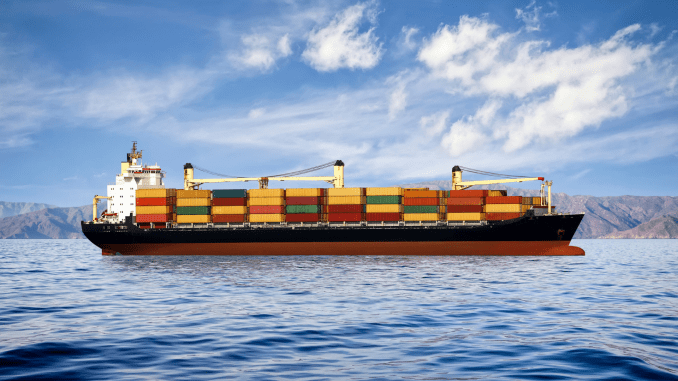 Supply Chain Notes Still the Right Time to Prepare!