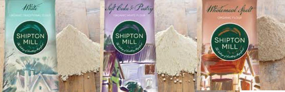 Bann Shipton Mill_Fotor.jpg