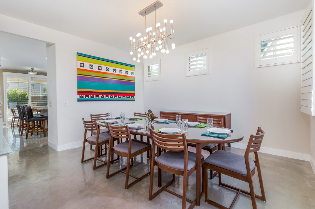 Greta Gallery House Palm Vacation Rentals Indio Valley Air BnB VRBO_15