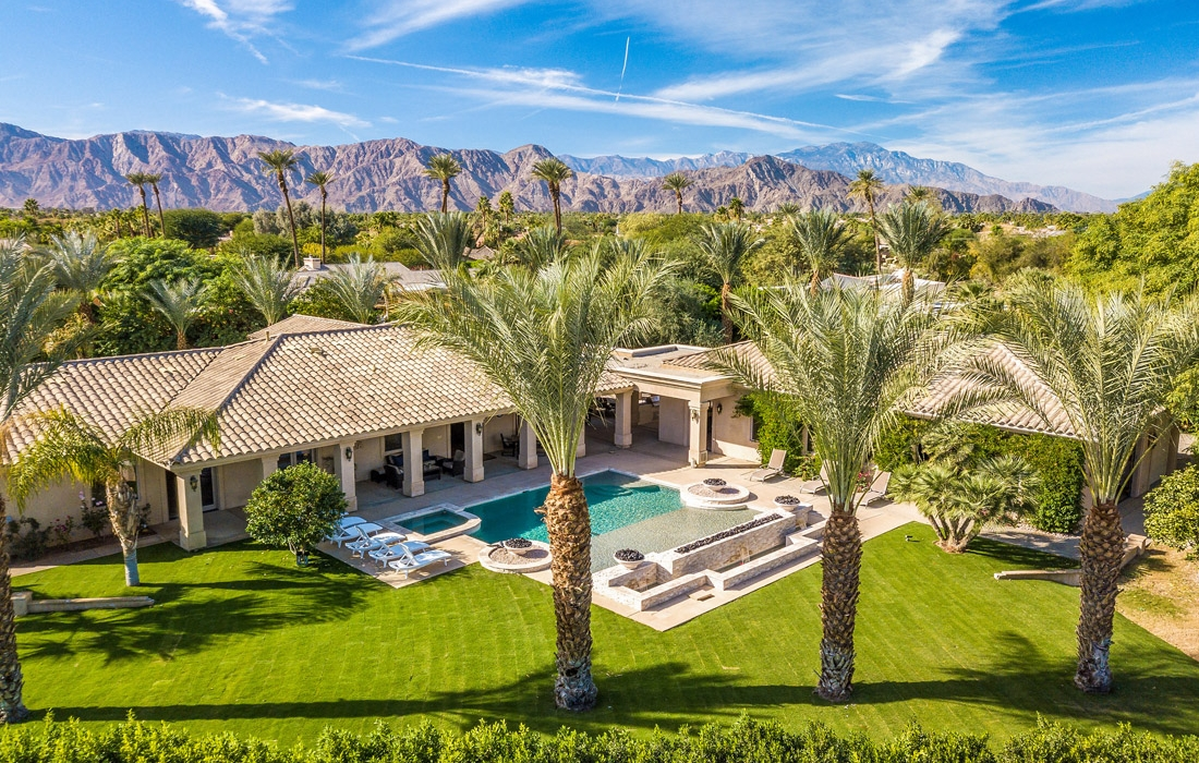 Palm Vacation Rentals Date Palm Estate Coachella Valley Air BnB VRBO_69