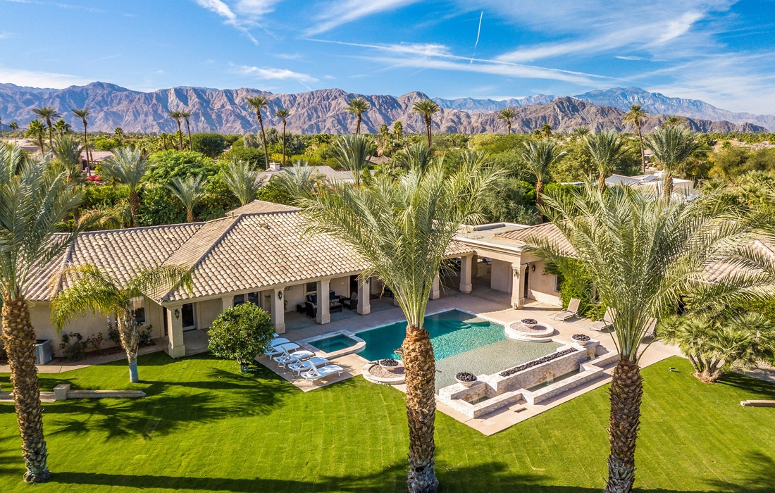 Palm Vacation Rentals Date Palm Estate Coachella Valley Air BnB VRBO_70