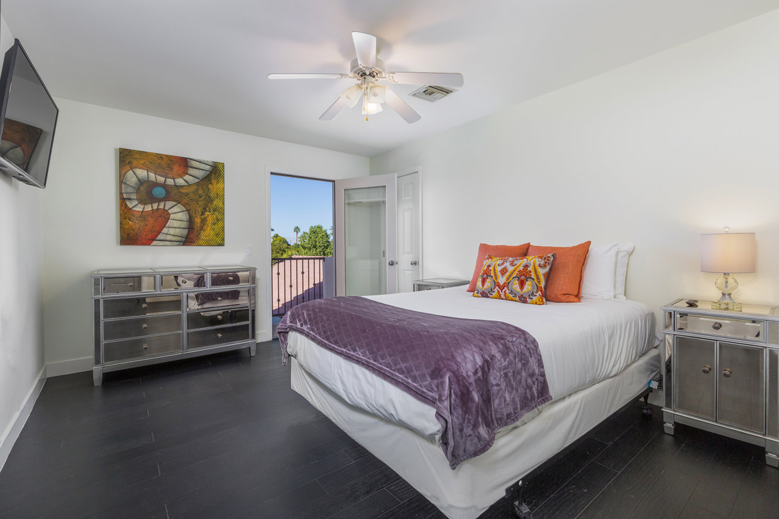 The Coachella Estate 2018 Palm Vacation Rentals Indio Palm Springs Palm Desert Vacation Homes_49