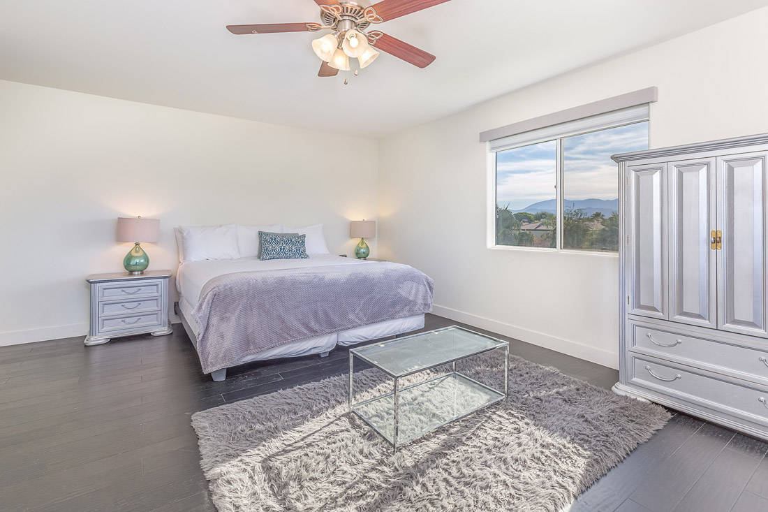 The Coachella Estate 2018 Palm Vacation Rentals Indio Palm Springs Palm Desert Vacation Homes_54