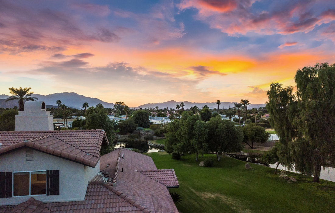The Coachella Estate 2018 Palm Vacation Rentals Indio Palm Springs Palm Desert Vacation Homes_88