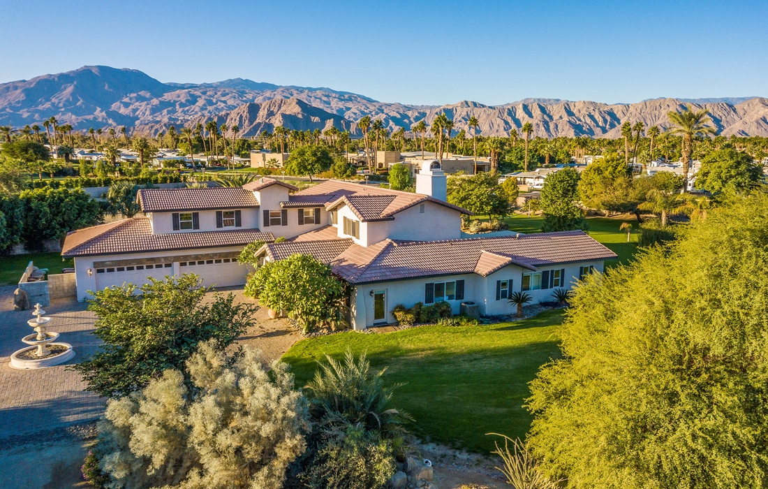 The Coachella Estate 2018 Palm Vacation Rentals Indio Palm Springs Palm Desert Vacation Homes_91