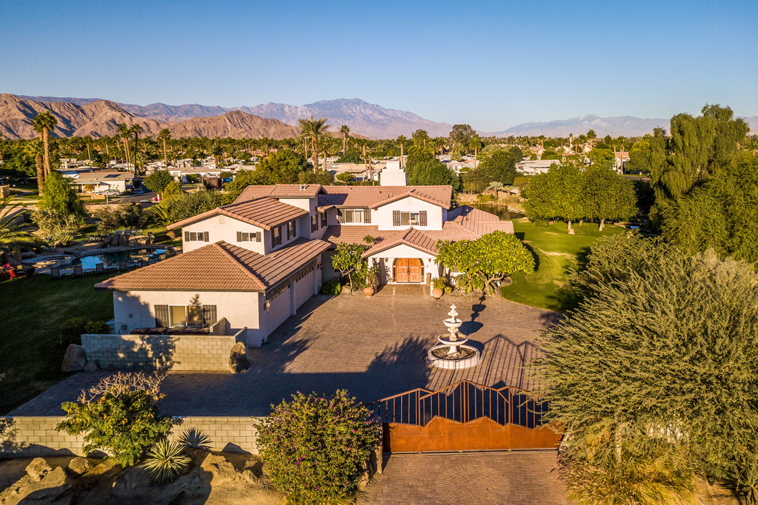 The Coachella Estate 2018 Palm Vacation Rentals Indio Palm Springs Palm Desert Vacation Homes_96