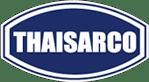 logo-thaisarco