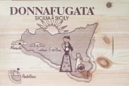Imera Imballaggi coperchio Donnafugata