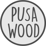 Pusateri Wood