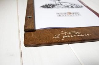 Portamenu-di-legno-Borgo-Nuovo_MG_8250