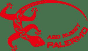ASD Rugby Palermo logo