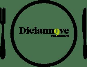 Diciannove Ristorante logo