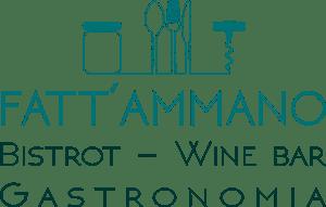 Fatt'Ammano Bistrot logo