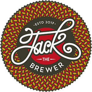 Jack The Brewer logo