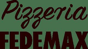 Pizzeria Fedemax logo