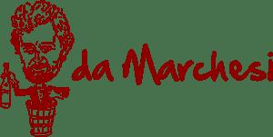 Ristorante Da Marchesi logo
