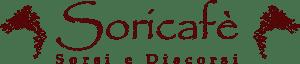 Soricafè logo