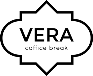 Vera Coffice Break logo