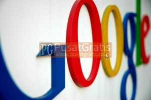 Sejarah Raksasa Internet, Google