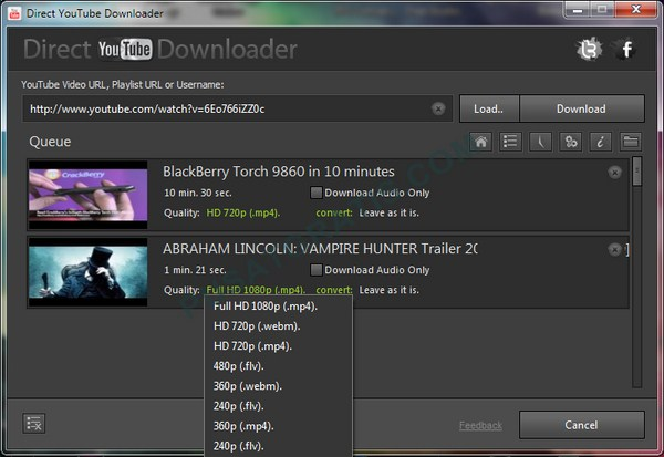 Youtube_Direct_Downloader_01