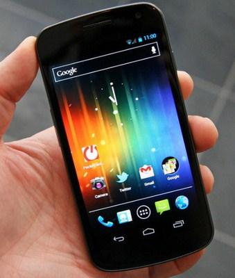 Evolusi Android Dari Masa ke Masa