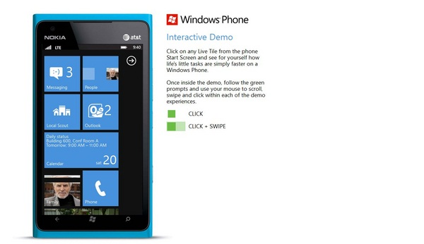 Beli Android, Blackberry, iPhone atau Windows Phone?