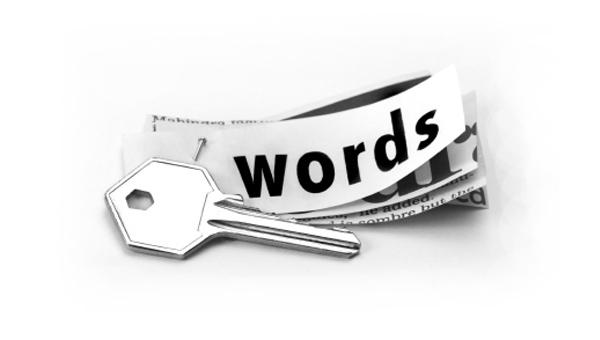 Cara Mudah Melindungi File Word dari Tangan-Tangan Jahil