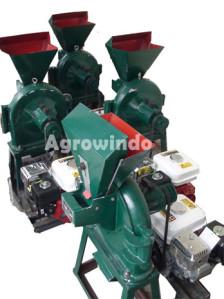 Mesin-Penepung-Disk-Mill-224x299-pusatmesin