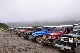 wisata bromo, rent car, penginapan di bromo, sewa jeep bromo, paket wisata bromo, Tour Bromo, hotel/ penginapan/ homestay di bromo, jeep bromo, Paguyuban Jeep Bromo, sewa jeep bromo, Penanjakan Utama Gunung Bromo, Bukit Cinta, Pasir Berbisik, Penanjakan bromo, SUNRISE Bromo, Jeep bromo murah,jeep bromo dari malang,jeep bromo tour,jeep bromo harga,harga sewa jeep bromo 2017,sewa jeep bromo dari tumpang,kapasitas jeep bromo,sewa jeep bromo kaskus,sewa kuda di bromo,sewa jeep hardtop bromo kota malang, jawa timur,sewa jeep bromo murah 2017,jeep bromo muat berapa orang,tour bromo dari surabaya,tour bromo 2017,tour bromo murah,tour bromo malang,harga sewa jeep di bromo,harga penginapan di bromo,sewa jaket di bromo,harga sewa jeep dan kuda di bromo