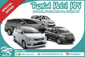 rental-mobil-MPV-avanza-xenia-innova-surabaya-malang-pasuruan-bromo-1