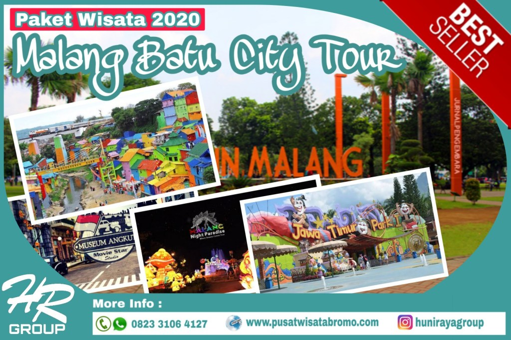 city tour bus malang, city tour di kota malang, city tour di malang, city tour kota malang, city tour malang 1 hari, city tour malang batu, city tour malang kota malang jawa timur, harga paket city tour malang, itinerary malang city tour, malang city tour (macito) kota malang jawa timur, malang city tour package, malang city tour station, malang city tour station jawa timur, malang city tour station kota malang jawa timur, paket city tour batu malang, paket city tour malang, paket wisata malang batu city tour, tarif malang city tour, travel city tour malang