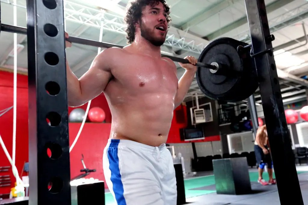 Alex-Jimenez-Push-as-Rx-Wrestler-1024x683.jpg