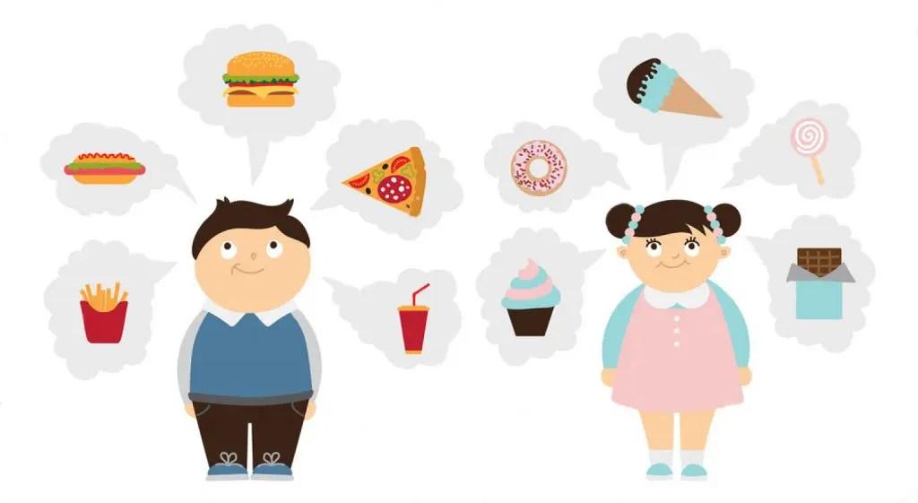chubby-kids-dreaming-of-food-1024x561.jpg
