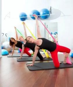 pilates_class15444286_m.jpg