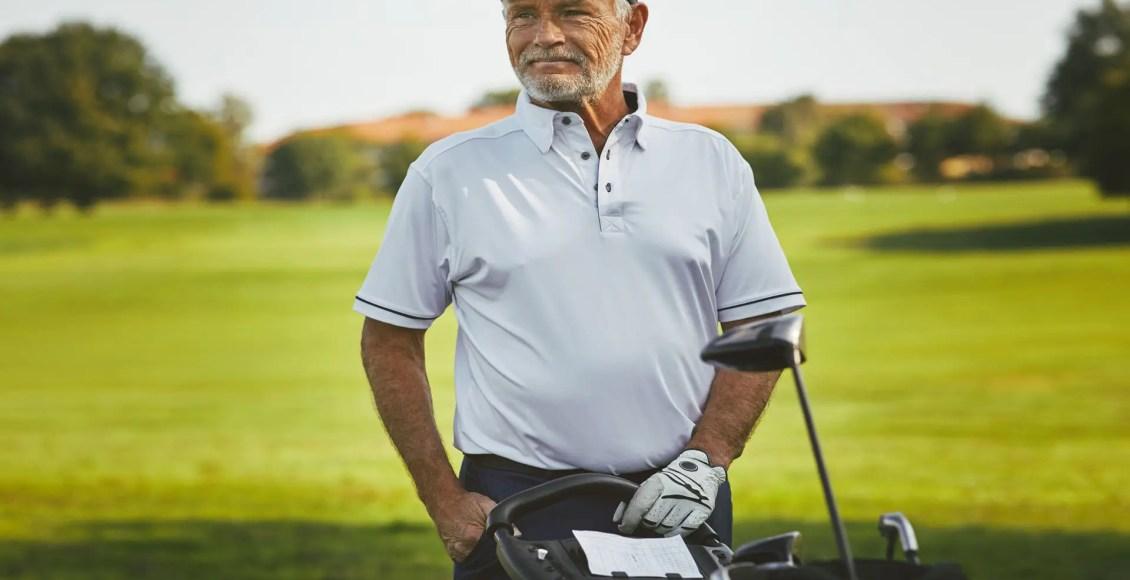 11860 Vista Del Sol, Ste. 128 Chiropractic Relieves Golfer's Elbow El Paso, Texas