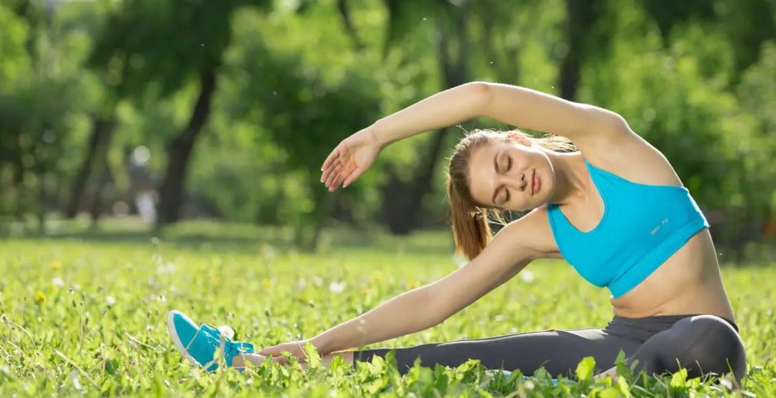11860 Vista Del Sol Ste. 128 How Chiropractic Rehab Helps With Crohn's Disease | El Paso, TX