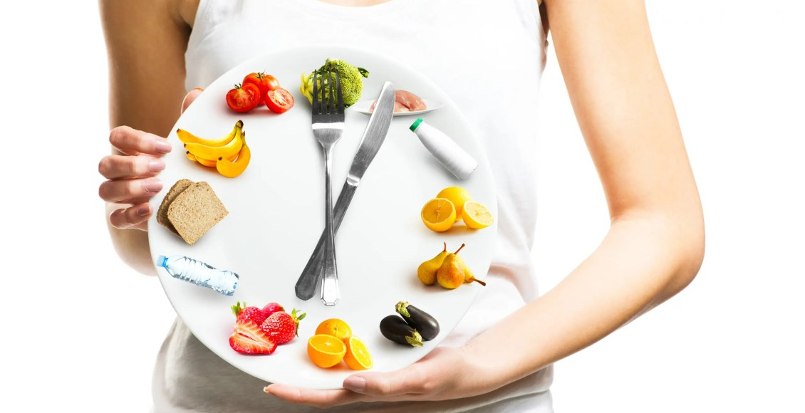 How Fasting Affects Digestive Health in Functional Neurology   El Paso, TX Chiropractor